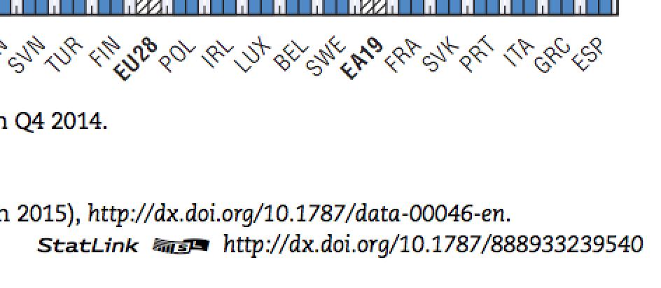 Schermafbeelding 2015-08-24 om 11.37.15